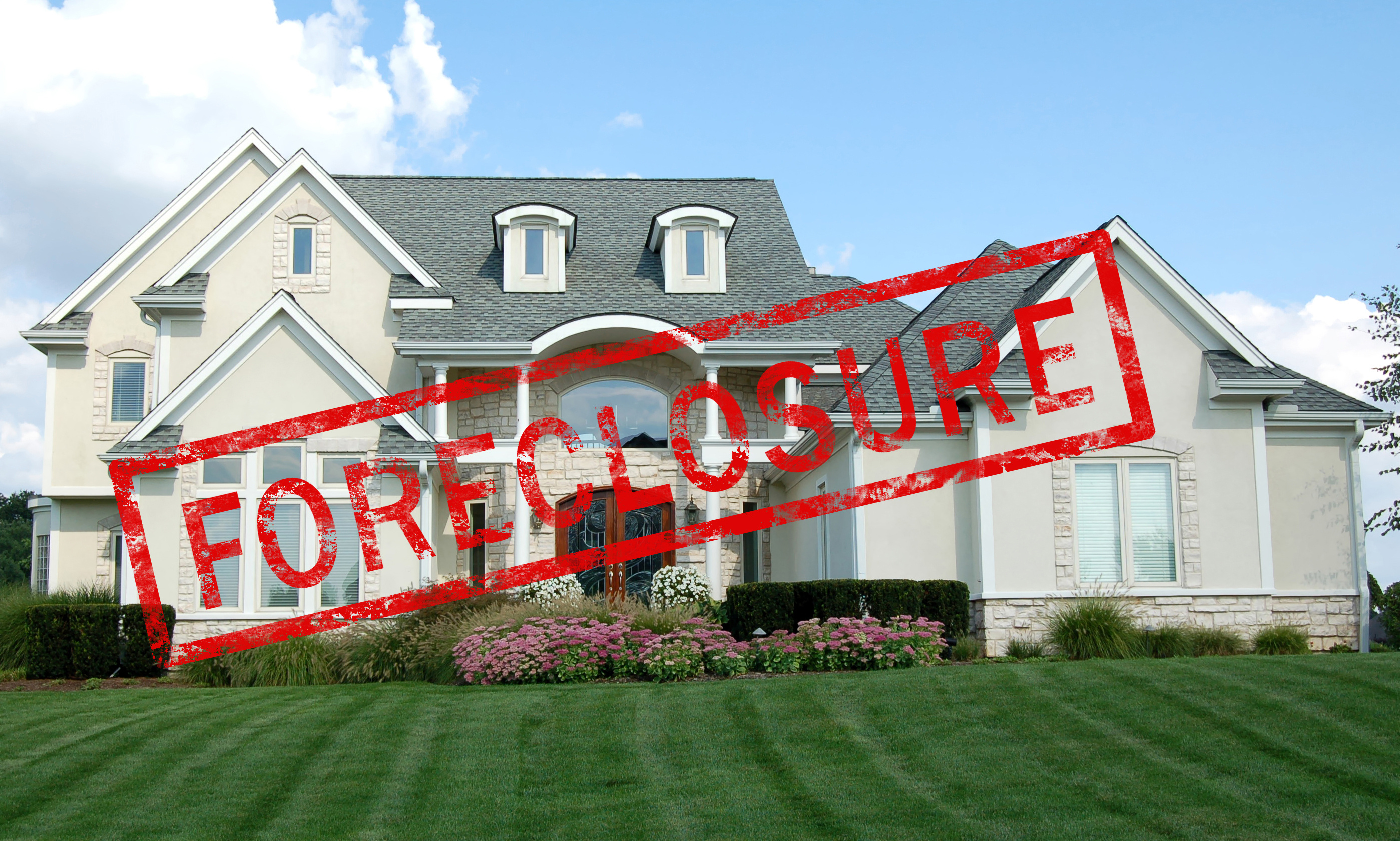 Call Timeline Appraisal Services, LLC when you need valuations of Maricopa foreclosures